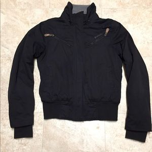 Bench winter jacket size small